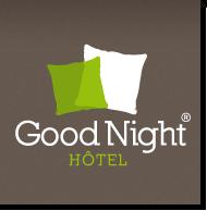 Good Night Hôtel